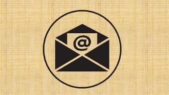 Permalink auf:Newsletter